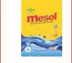 mesol (2)